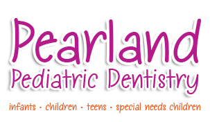 pearland pediatric dentistry